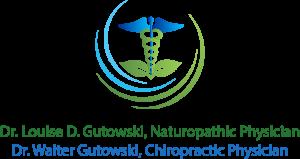 4 my health logo